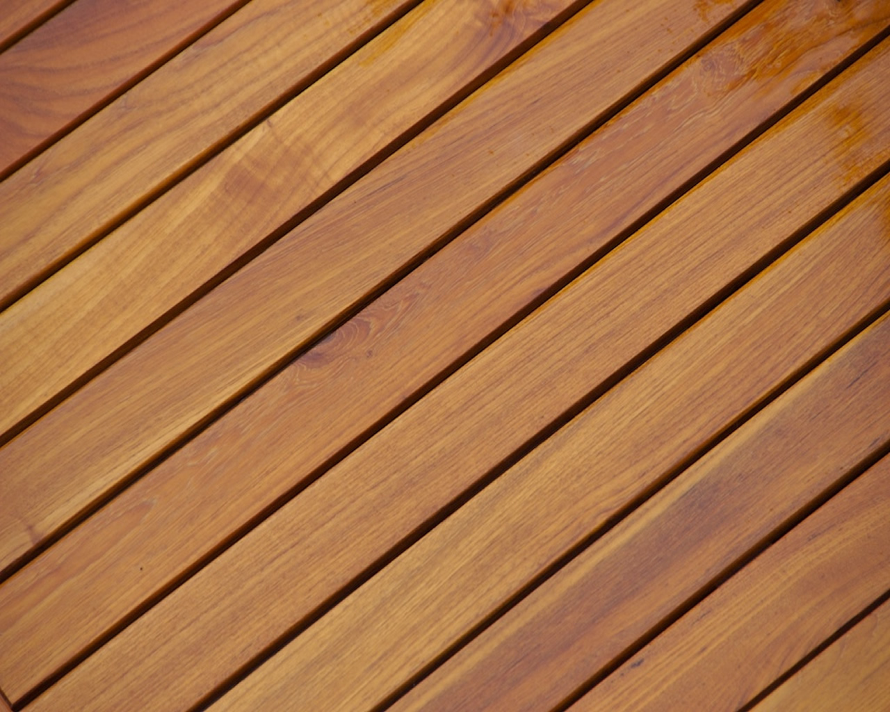 Table top texture - Wood Table Pictures Images And Stock Photos Istock